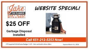 plumbing-st-paul-minn-garbage-disposal-coupon-2018