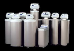 plumbing-st-paul-minn-northstar-water-softeners