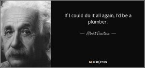 einstein-plumber-st-paul-mn