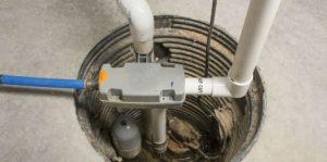 plumbing-twin-cities-mn-sump-pump-photo