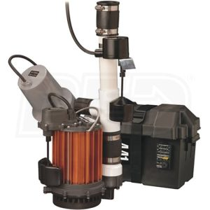 sump-pump-battery-backup-system-plumbing-st-paul