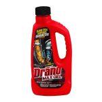 Drain Cleaner Liquid Plumbing Twin Cities MN