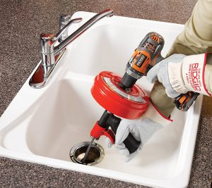 plumbing-saint-paul-minnesota-drain-snake-Ridgid
