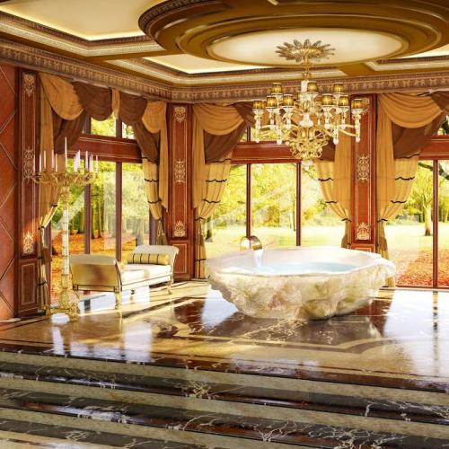 one-million-crystal-bath-plumbing-st-paul-mn