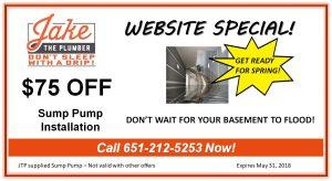 plumber-near-me-twin-cities-mn-sump-pump-coupon-may-2018