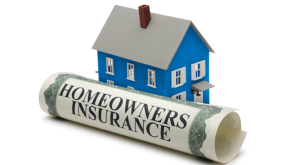plumber-st-paul-mn-homeowners-policy
