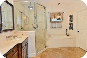 bathroom-new-plumbing-st-paul-mn-rc