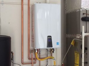 plumbing-saint-paul-minnesota-navien-tankless