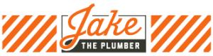 plumbing-st-paul-minnesota-jake-the-plumber