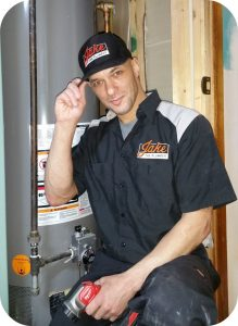 plumbing-st-paul-mpls-mn-water-heaters-jake