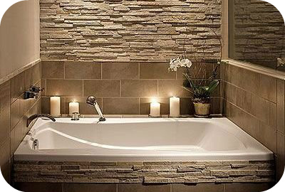 Bathroom Fixtures Twin Cities plumbing st paul – jake the plumber is the premier twin cities