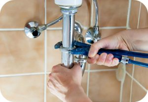 plumbing-twin-cities-mn-repair-rc
