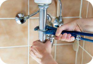 plumbing-twin-cities-mn-repair-rc