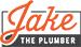 Plumbing St Paul Logo