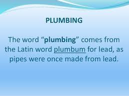 plumbing-st-paul-mn-plumber
