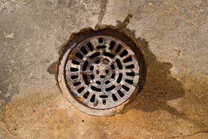 basement-floor-drain-plumbing-st-paul-mn