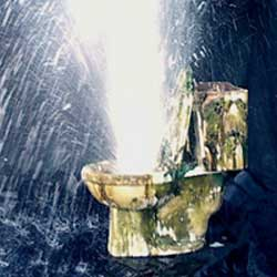 plumbing-st-paul-mn-toilet-backup