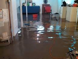 plumbing-twin-cities-mn-flooded-basement