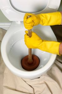 plumbing-saint-paul-mn-toilet-plunger-bathroom-clog-