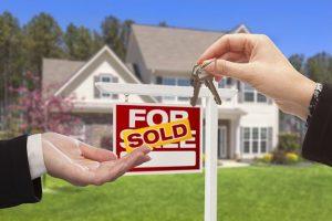 plumbing-twin-cities-home-buyer