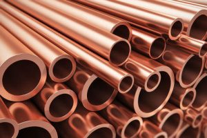 Copper-Pipe-Plumbing-Roseville-Minnesota