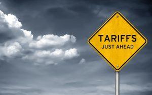 Tariffs-Ahead-Plumbing-Maplewood-Minnesota