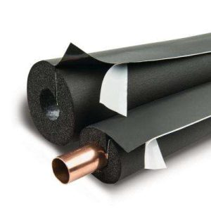 Maplewood-Plumbing-Foam-Pipe-Insulation