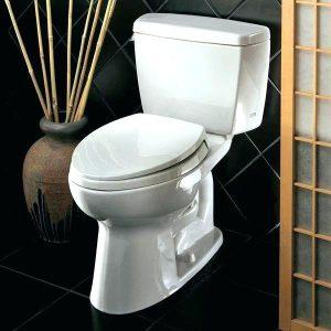 Gerber Viper Toilet